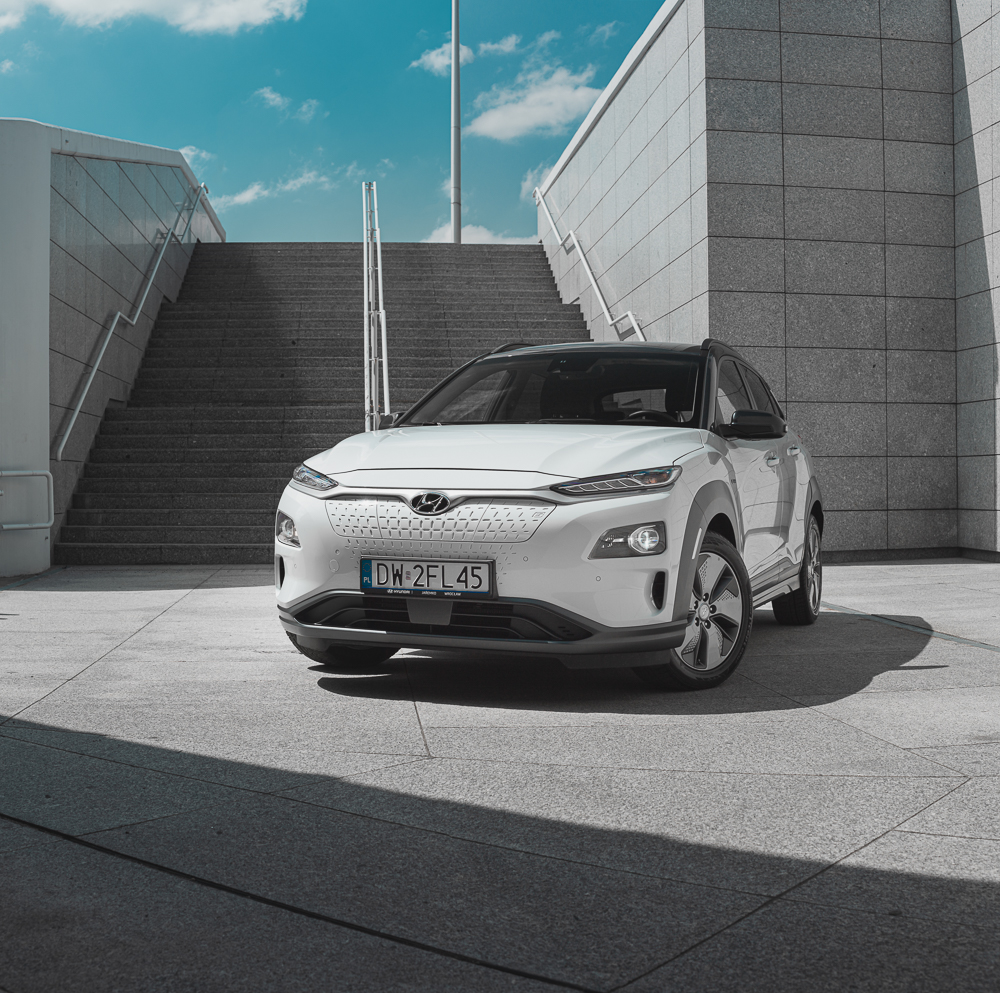 mgstudio-hyundai-kona-electric